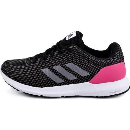کفش پیاده روی زنانه آدیداس مدل ADIDAS WMNS COSMIC