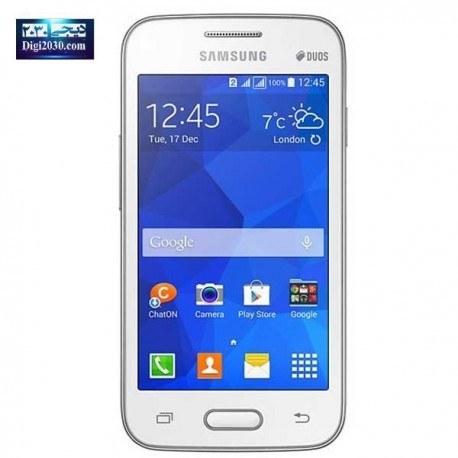 عکس گوشی موبایل سامسونگ Samsung Galaxy Ace 4 LTE (G313F)  گوشی-موبایل-سامسونگ-samsung-galaxy-ace-4-lte-g313f