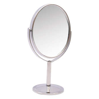 آینه آرایشی کد 214 |