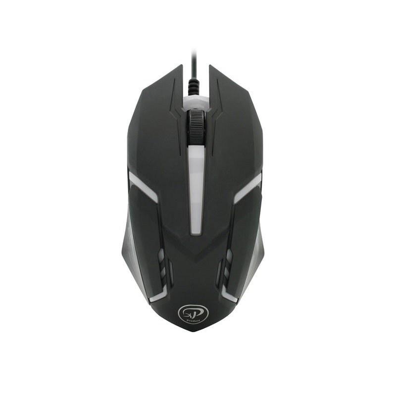 تصویر ماوس مخصوص بازی XP Product مدل G698 XP Product Gaming Mouse Model G698