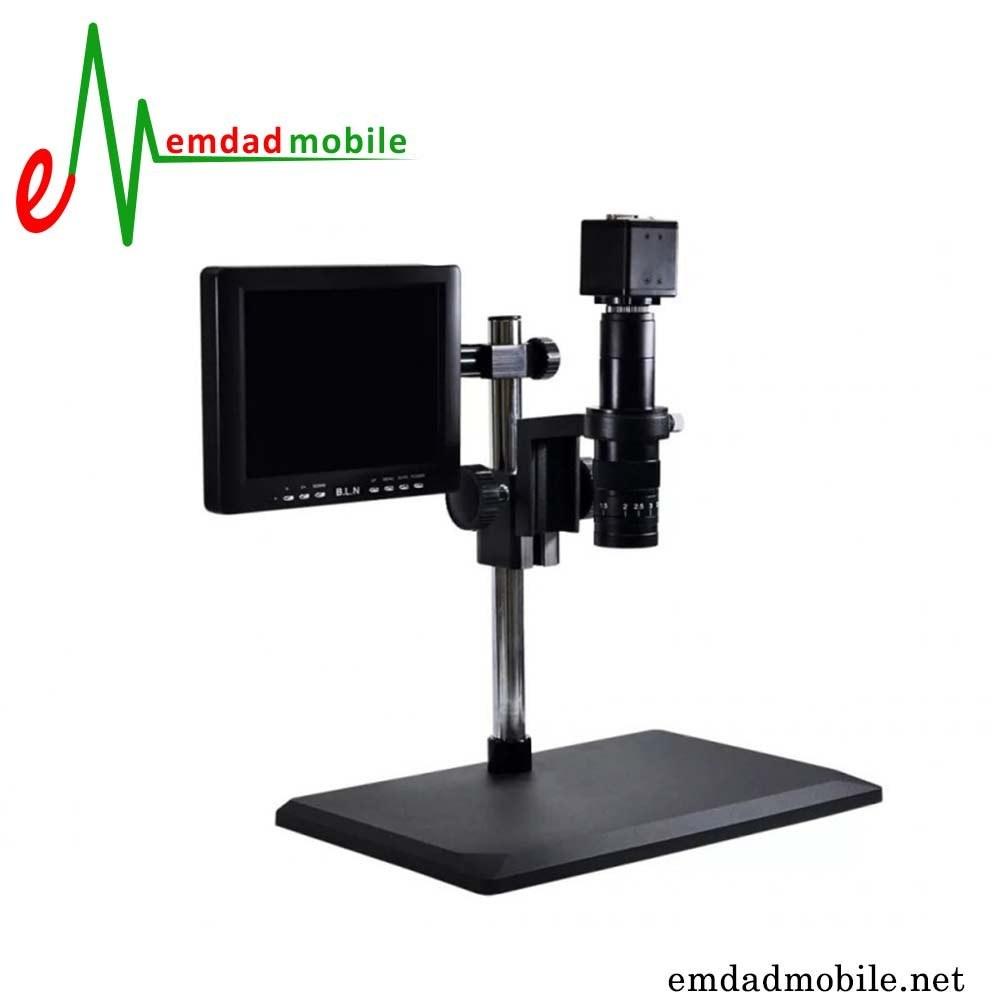 لوپ دیجیتال حرفه ای یاکسون مدل Yaxun AK23 |