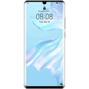 گوشی هوآوی پی ۳۰ پرو | ظرفیت ۲۵۶ گیگابایت | Huawei P30 Pro | 256GB
