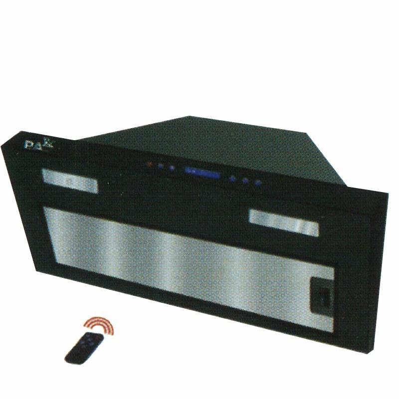 عکس هود مخفی پارس آفرین مدل PH515 (مخفی لمسی)  هود-مخفی-پارس-افرین-مدل-ph515-مخفی-لمسی