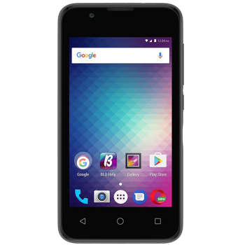 گوشی بلو Advance L4 | ظرفیت 8 گیگابایت