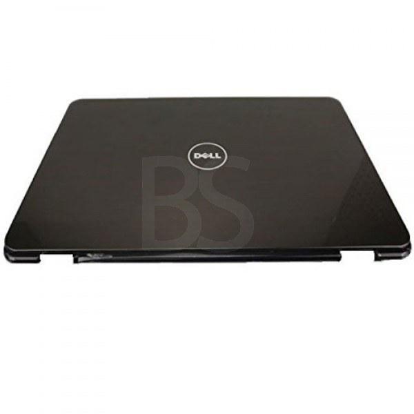 تصویر قاب پشت ال سی دی لپ تاپ دل مدل Inspiron N5010 رنگ مشکی Dell LED LCD Back Cover Inspiron N5010