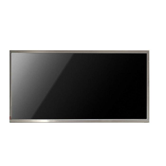 تصویر مانیتور لپ تاپ ال ای دی 14 اینچ نرمال 40  پین Laptop LED Screen 14 inches 40 pins BACLIGHT