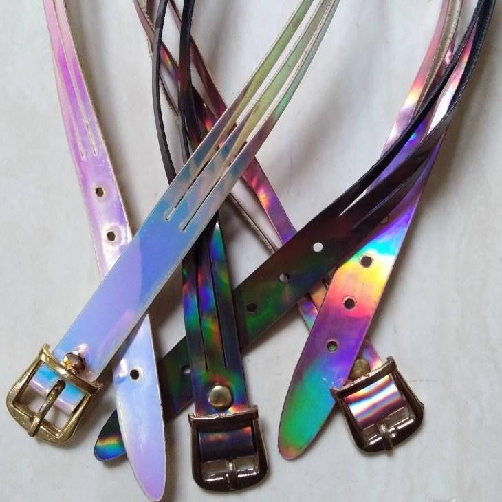 عکس دستبند چرم هلوگرام  دستبند-چرم-هلوگرام