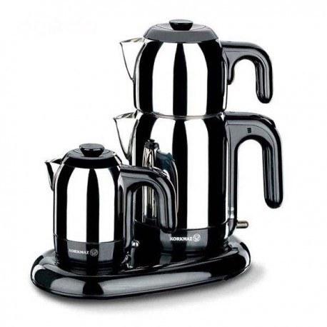 چای و قهوه ساز کرکماز مدل 353(اصلی)
