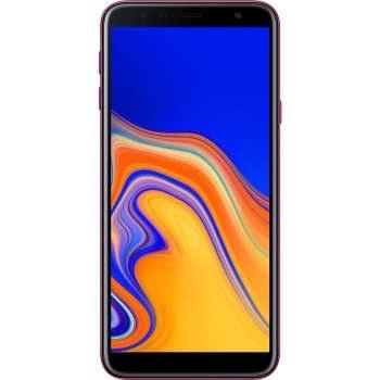Samsung Galaxy J4 Plus | 32GB | گوشی سامسونگ گلکسی جی 4 پلاس | ظرفیت 32 گیگابایت