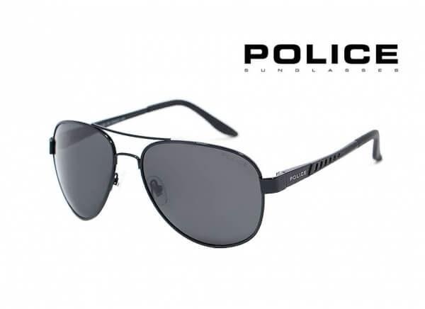 عینک آفتابی پلیس POLICE کد 6820