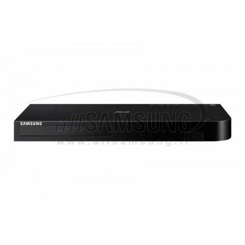 پخش کننده Blu-ray سامسونگ مدل BD-H5500
