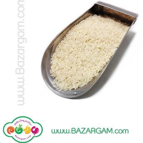 تصویر برنج تنظیم بازار