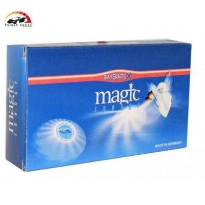 عکس ابر جادویی نانو مجیک  ابر-جادویی-نانو-مجیک
