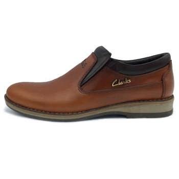 کفش مردانه کلارک مدل MESSI-BB-AS |