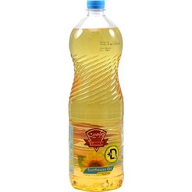 عکس روغن مایع آفتابگردان ویتامینه ورامین 1.5 لیتر روغن مایع آفتابگردان ویتامینه ورامین 1.5 لیتر - سوپرمارکت آنلاین آریاکا روغن-مایع-افتابگردان-ویتامینه-ورامین-15-لیتر
