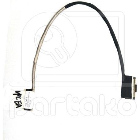 کابل فلت لپ تاپ سونی Flat Cable Sony Vaio VPC-EA 40pin