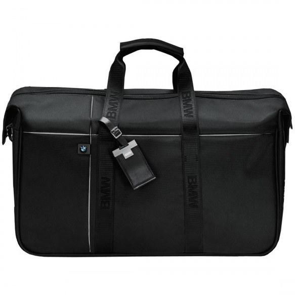 کیف سفری شخصی بی ام و BMW  