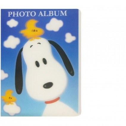 تصویر آلبوم طرح دار کوچک