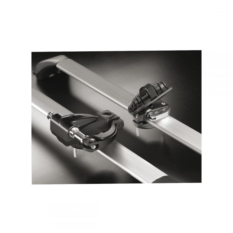 image باربند حمل دوچرخه سقفی ELITE مدل RACE LOCK