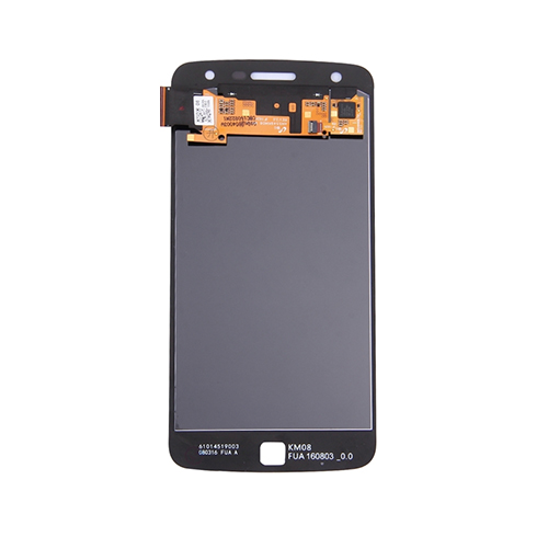 تصویر تاچ و ال سی دی گوشی موتورولا زد پلی  LCD MOTOROLA MOTO Z PLAY