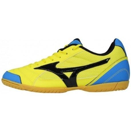 کفش فوتسال میزانو مدل Sala Classic 2