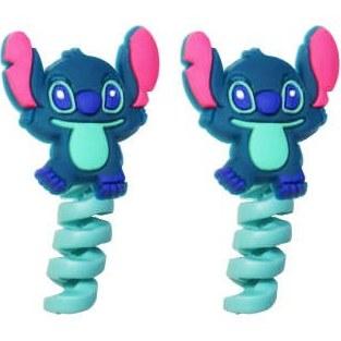 محافظ کابل طرح Stitch کد 1112 بسته 2 عددی |