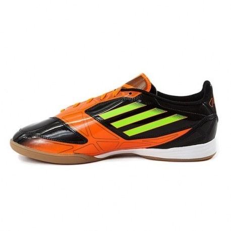 کفش فوتسال آدیداس اف Adidas F10 IN V23914