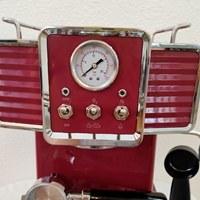 تصویر اسپرسوساز بران ( بارنی) مدل BR7001