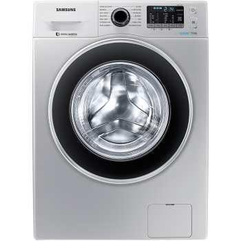 ماشین لباسشویی سامسونگ مدل J1264 ظرفیت 7 کیلوگرم | Samsung J1264 Washing Machine 7Kg
