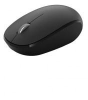 تصویر ماوس مایکروسافت مدل Bluetooth Mouse