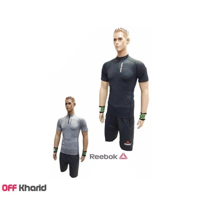 پیراهن و شورت ورزشی ریباک مدل Reebok T971  