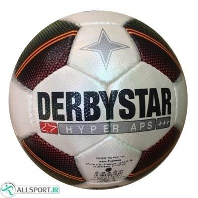 توپ فوتبال DerbyStar