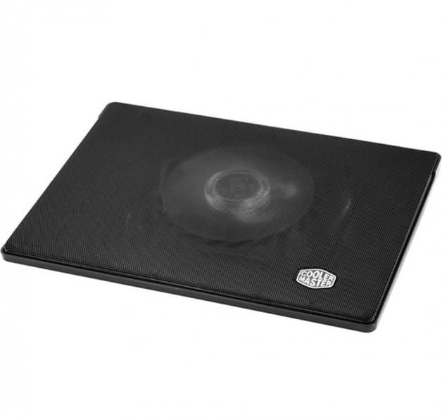 تصویر پایه خنک کننده کولر مستر Notepal I300 LED