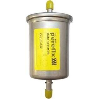 فیلتر بنزین خودرو پرفلکس مدل EP145 مناسب برای گروه پژو |