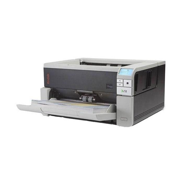 عکس اسکنر کداک مدل آی ۳۲۰۰ Kodak i3200-Scanner اسکنر-کداک-مدل-ای-3200