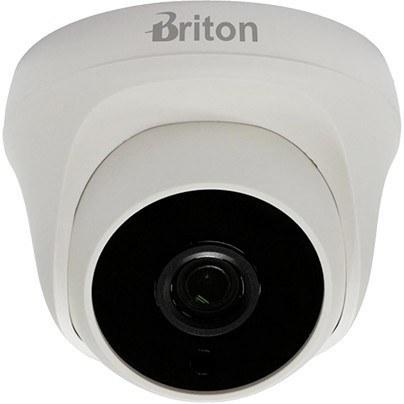 main images دوربین مداربسته برایتون مدل UVC78T02