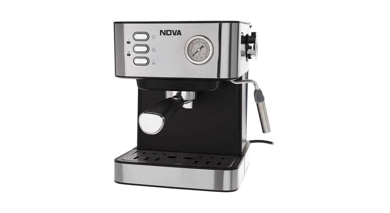 تصویر اسپرسوساز نوا مدل  NOVA147 EXPS
