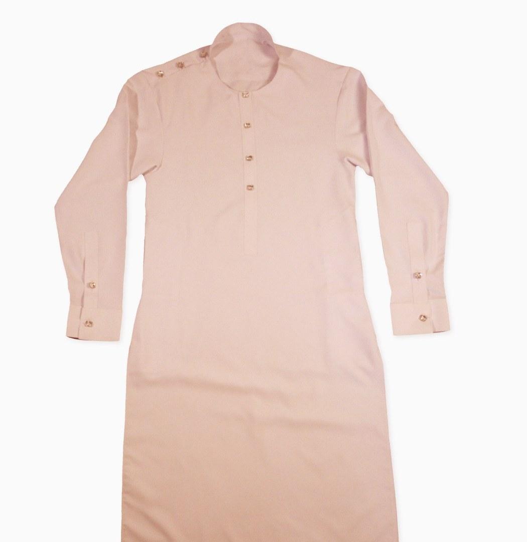 تصویر پیراهن تنبان کد KH-14024