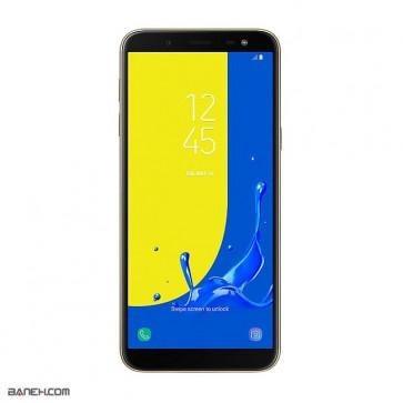 img گوشی سامسونگ گلکسی (J6 (On6 | ظرفیت 64 گیگابایت Samsung Galaxy J6 (On6) | 64GB