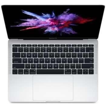لپ تاپ ۱۳ اینچ اپل مک بوک Pro MPXR2 | Apple MacBook Pro MPXR2 | 13 inch | Core i5 | 8GB | 128GB
