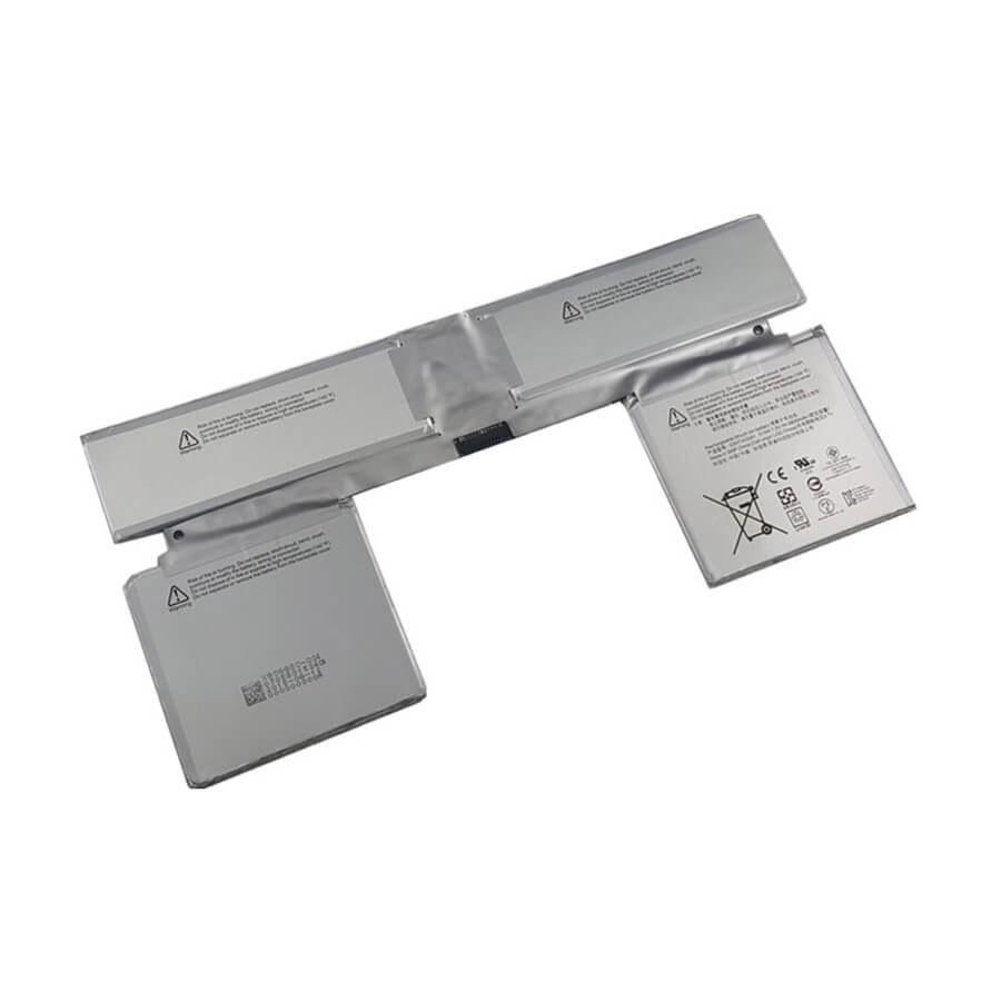 تصویر باتری سرفیس بوک کیبورد | قیمت و مشخصات باتری surface book keyboard