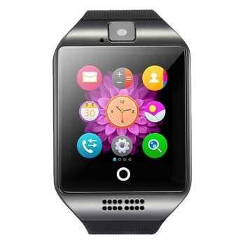 ساعت هوشمند میدسان مدل Q18 | Midsun Q18 Smartwatch