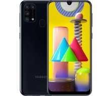تصویر Samsung  Galaxy M31 128GB Samsung  Galaxy M31 128GB