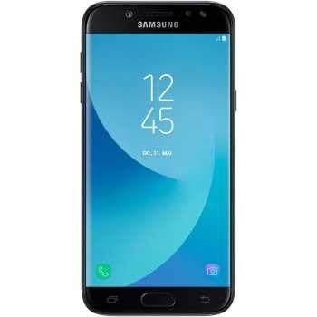 گوشی موبایل سامسونگ مدل Galaxy J5 Pro SM-J530F/DS دو سیم کارت ظرفیت 32 گیگابایت | Samsung Galaxy J5 Pro SM-J530F/DS Dual SIM 32GB Mobile Phone