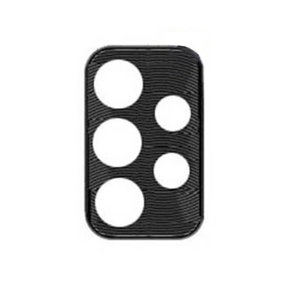 تصویر محافظ لنز دوربین آلیاژ AK مناسب برای گوشی موبایل سامسونگ گلکسی A52 ا Alloy AK Camera Lens Protector For Samsung Galaxy A52 Alloy AK Camera Lens Protector For Samsung Galaxy A52