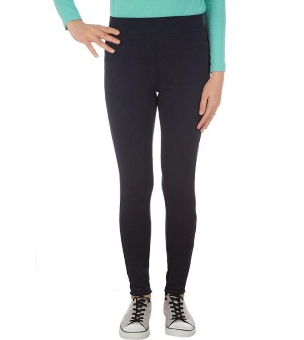 لگ زنانه جین وست Jeanswest