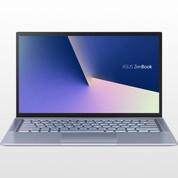عکس لپ تاپ ایسوس ASUS UX431FLC -I7 (10510U)-8GB-512GB SSD-2GB  لپ-تاپ-ایسوس-asus-ux431flc-i7-10510u-8gb-512gb-ssd-2gb