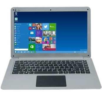 i-Life Zed Air Mini | 10 inch | Atom | 2GB | 32GB | لپ تاپ 10 اینچ آی لایف  Zed Air Mini