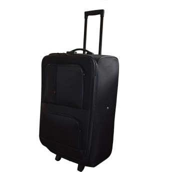 چمدان مدل AG2102 سایز بزرگ
