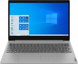 لپ تاپ لنوو مدل آیدیاپد 3 - B